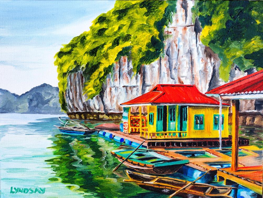 Floating house-finished-copy