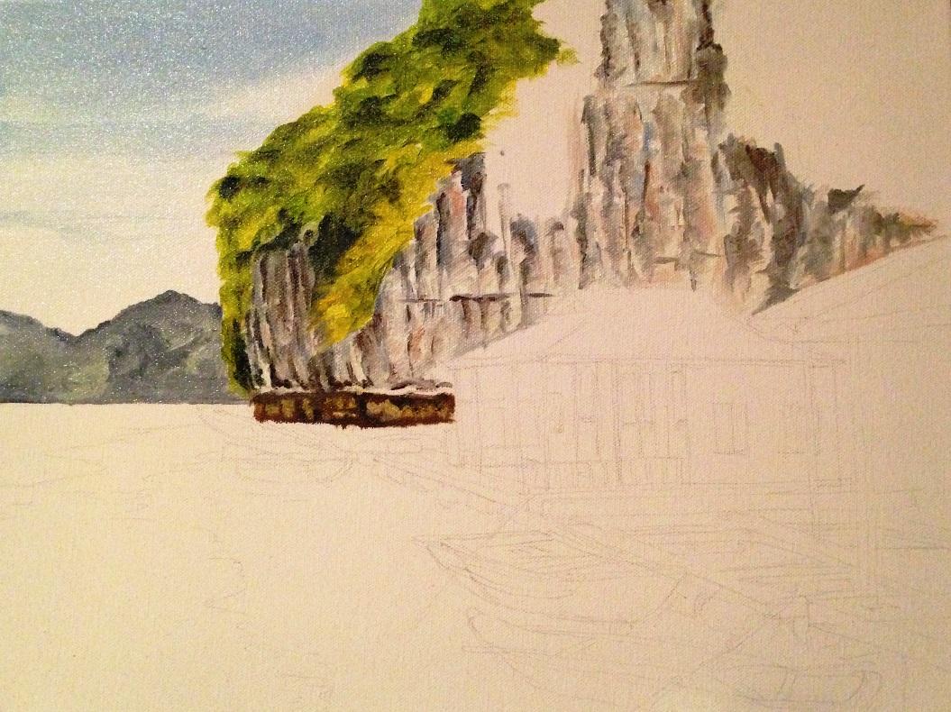 Floating house-sketch-copy