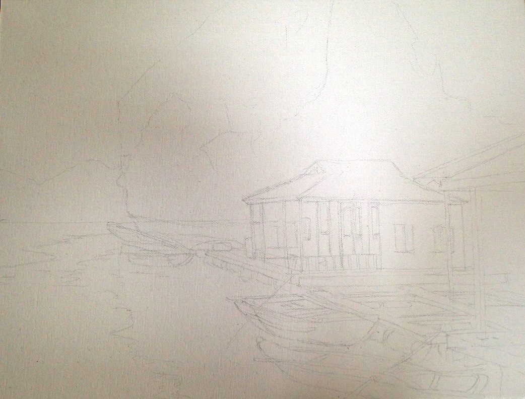 floating house-sketch (1)