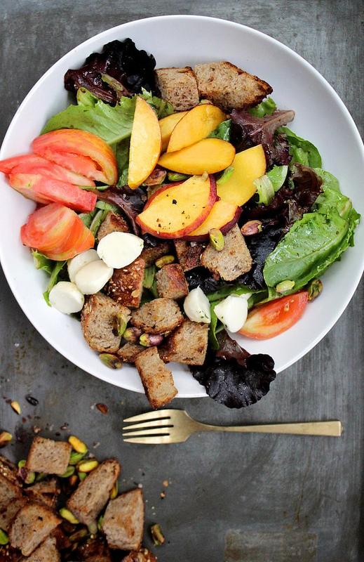 Joy the Baker-Summer Salad