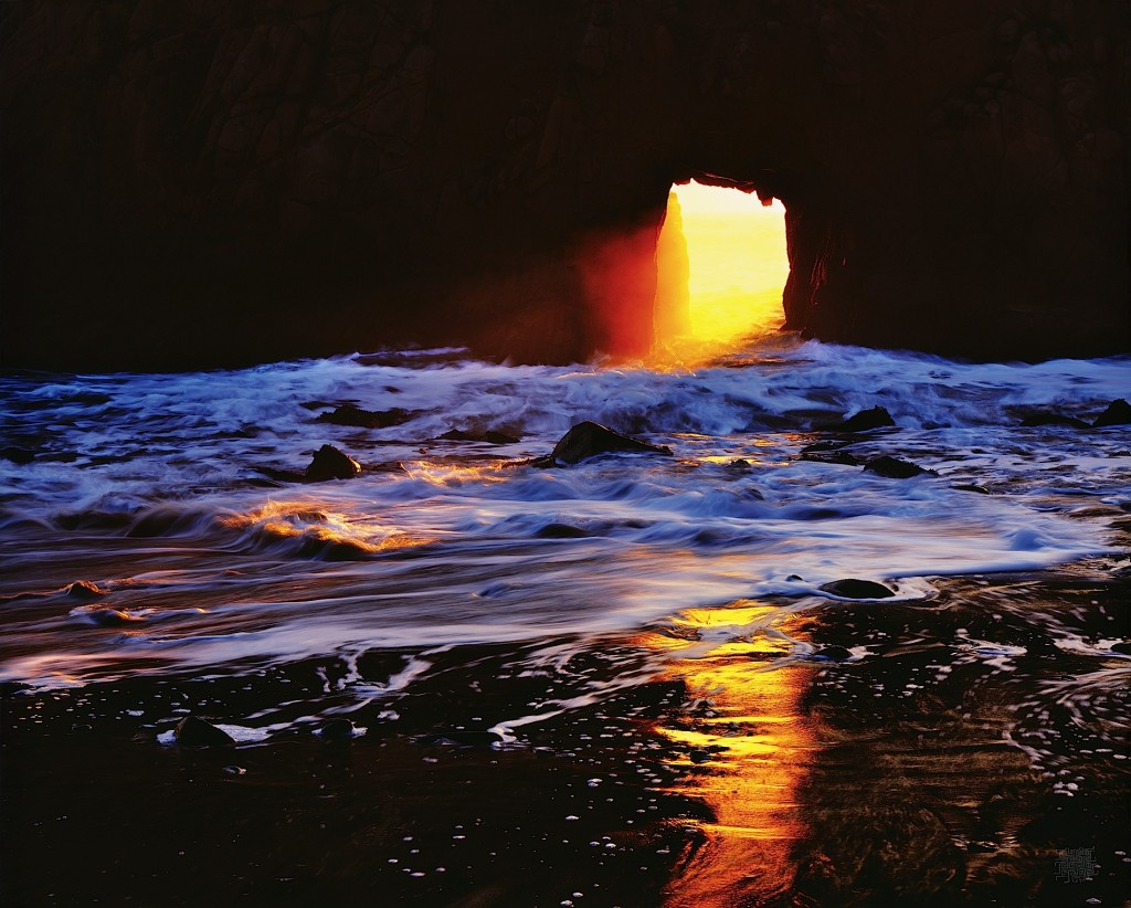 Fatali-Oceans Breath