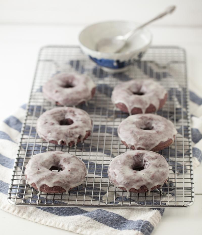 donuts-inspiring-links