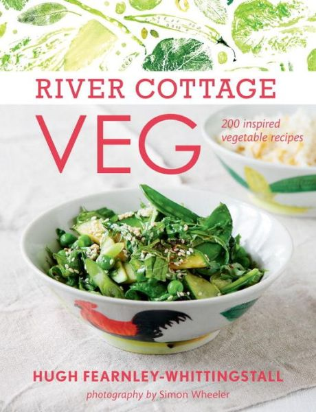 Inspiring Links-river-cottage-veg