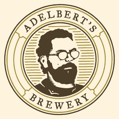 Austin Events-Adelberts Brewery