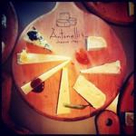 Austin Events-Antonelli Cheese