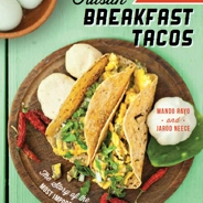 Austin Events-Book Signing