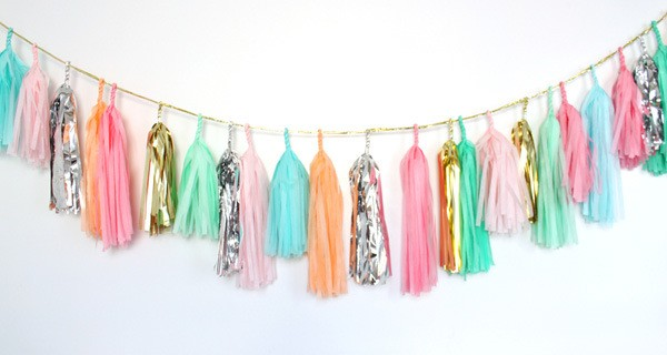 Austin Events-tassels