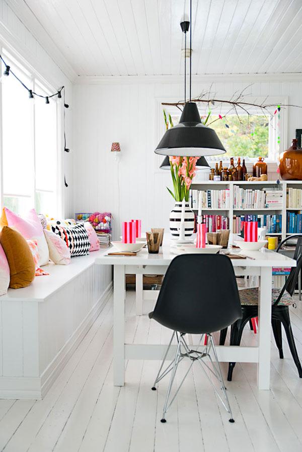 Inspiring Links-Bright Interiors