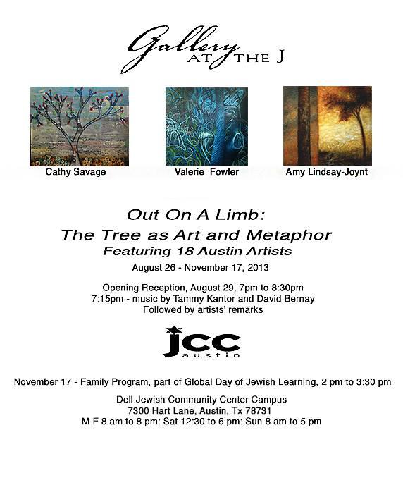Austin Events-Gallery J