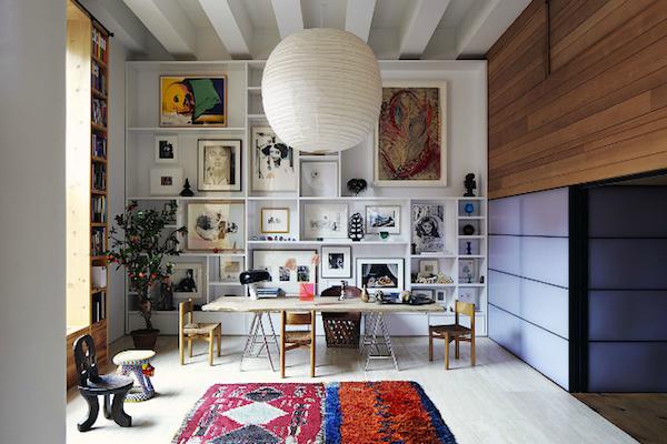 Inspiring Links-home design