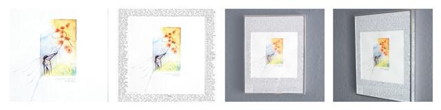 John Vesel's Watercolors-2