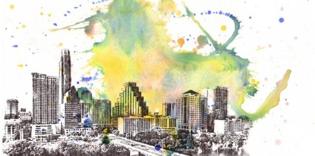 Austin Events-November