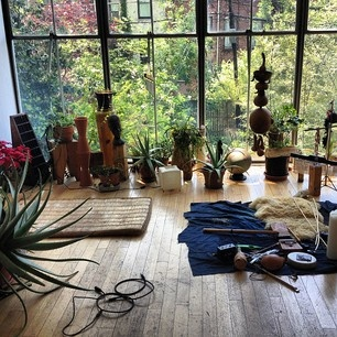Meditation Room 3
