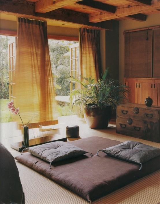 meditation room 5