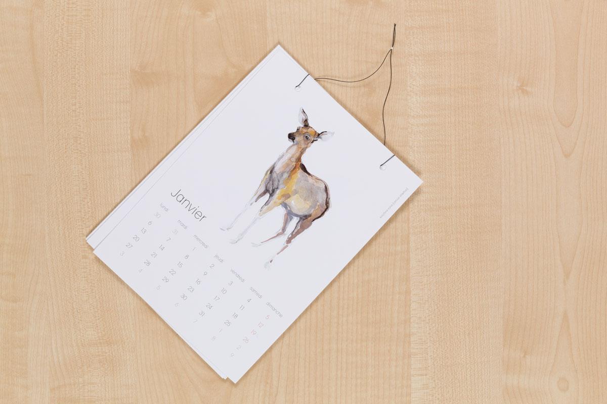 Krisztina-Vona-Calendar2014