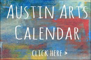 Austin Arts Calendar