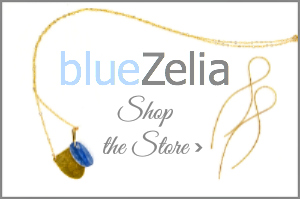Shop blueZelia